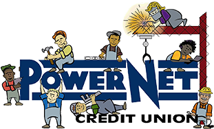 Power Net CU Car Buying Service