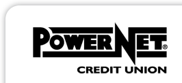 POWERNETCU Car Buying service